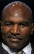 All best and recent Evander Holyfield pictures.