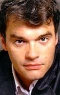 Actor, Voice Evgeniy Dyatlov, filmography.