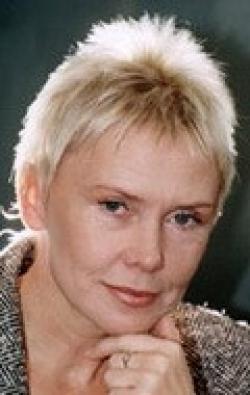 Ewa Blaszczyk filmography.