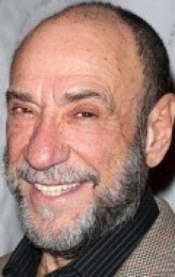 All best and recent F. Murray Abraham pictures.