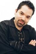 Director, Producer, Writer, Actor Fabrizio Prada, filmography.