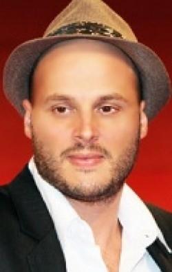 Actor, Director, Writer, Producer Fabrice Du Welz, filmography.