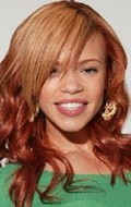 Faith Evans - wallpapers.