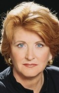 All best and recent Fannie Flagg pictures.