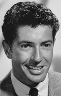 Farley Granger - wallpapers.