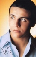 Faudel - wallpapers.