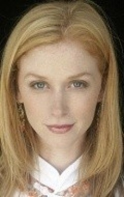 Fay Masterson - wallpapers.