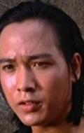 Actor Fei Meng, filmography.