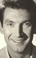 Actor, Composer Felix Marten, filmography.