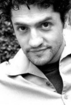 Actor Fernando Alves Pinto, filmography.