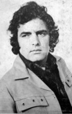 Actor, Director, Writer, Producer, Producer, Editor Feroz Khan, filmography.