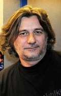 Director, Writer, Editor Filippos Tsitos, filmography.