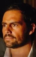 Actor Filipe Duarte, filmography.