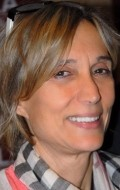 Writer, Producer, Director Fina Torres, filmography.