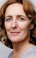 Fiona Shaw - wallpapers.