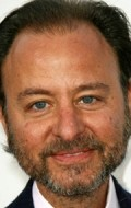 All best and recent Fisher Stevens pictures.