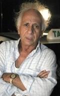 Actor, Writer, Director, Producer Flavio Migliaccio, filmography.