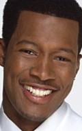 All best and recent Flex Alexander pictures.