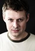 Actor, Director, Writer, Producer, Operator, Editor Florian Froschmayer, filmography.