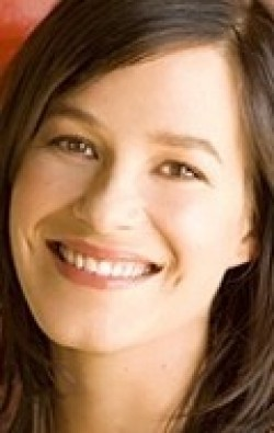 All best and recent Franka Potente pictures.