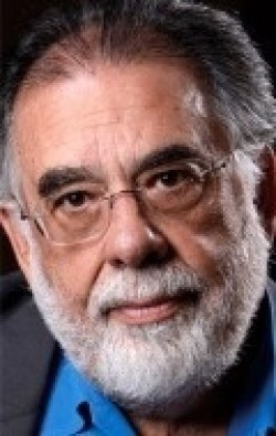 All best and recent Francis Ford Coppola pictures.