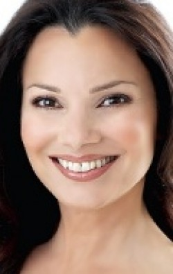 All best and recent Fran Drescher pictures.