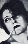 Francesca Bertini filmography.
