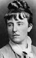All best and recent Frances Hodgson Burnett pictures.
