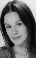 Actress, Producer Francoise Gillard, filmography.