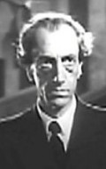 Actor, Director, Writer, Producer Francisco Reiguera, filmography.