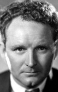 Actor, Director, Writer, Producer Frank Borzage, filmography.