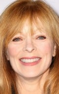 Frances Fisher - wallpapers.