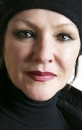 All best and recent Frances Barber pictures.