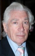 All best and recent Frank Finlay pictures.
