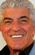 Frank Vincent - wallpapers.