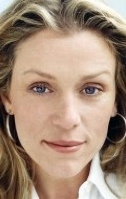 All best and recent Frances McDormand pictures.