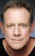 All best and recent Fredric Lehne pictures.