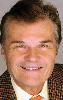 All best and recent Fred Willard pictures.