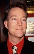 Fred Schneider - wallpapers.