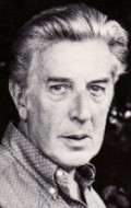 Actor Frederick Ashton, filmography.
