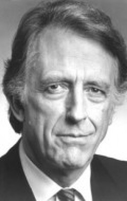 All best and recent Fritz Weaver pictures.