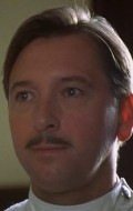 Actor, Director Gabor Mate, filmography.