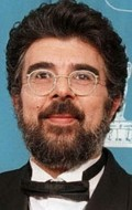 Actor, Composer Gabriel Yared, filmography.