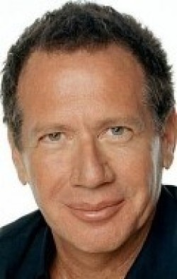 Garry Shandling - wallpapers.