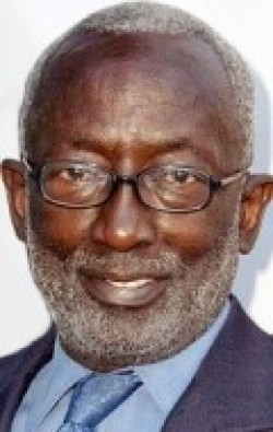 All best and recent Garrett Morris pictures.