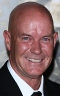 Actor Gary Sweet, filmography.