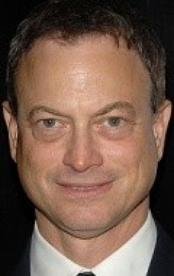 All best and recent Gary Sinise pictures.
