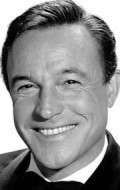 Gene Kelly filmography.