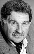 Actor Gennadi Ovsyannikov, filmography.