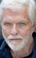 Actor Geoffrey Horne, filmography.